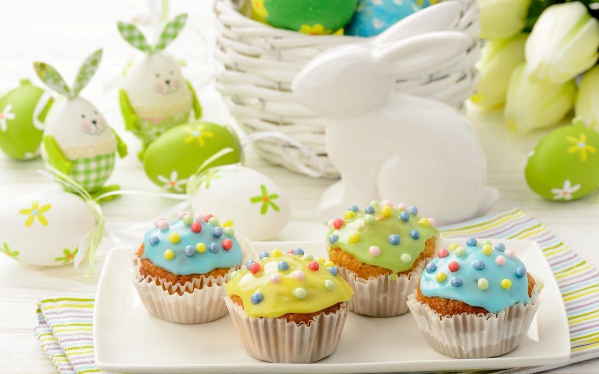 Decorazioni torte e dolci e pasticceria - Decorazioni porte ...