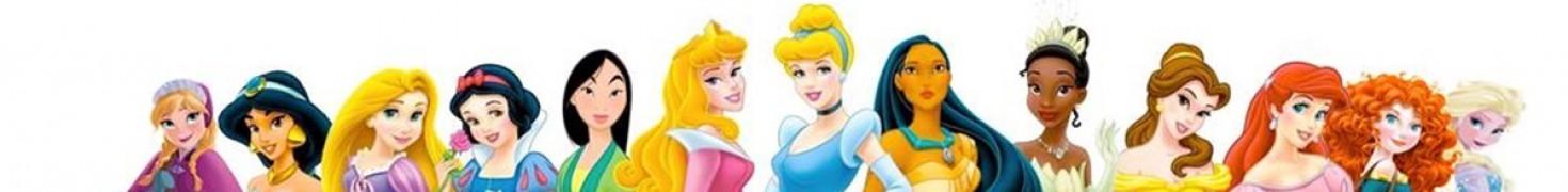 Personaggi  Disney per torte