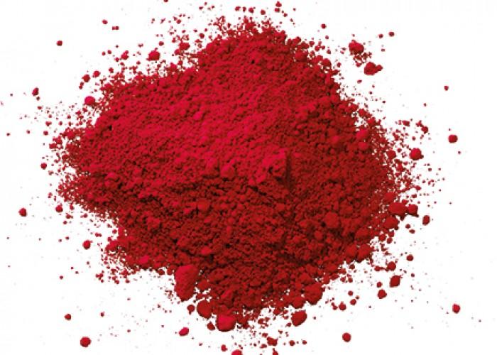 Coloranti Alimentari In Polvere Rosso Per Dolci Torte E Pasticceria