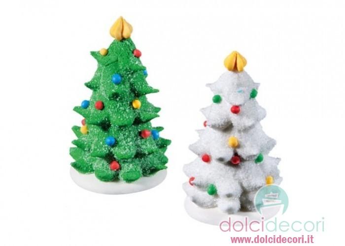 Decorazioni torte e dolci · Decorazioni Natalizie  Decorazioni natalizie  Abete. Decorazioni natalizie Abete c706c075cfd6