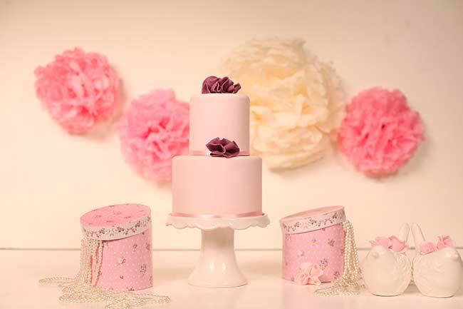 Decorazioni torte dolci e attrezzi per pasticceria - Decorazioni porte ...