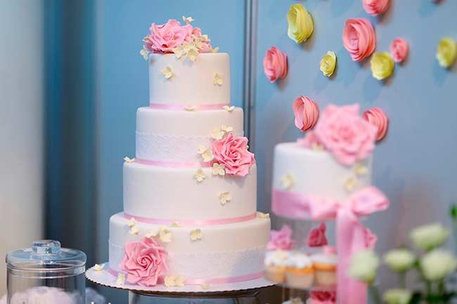 Decorazioni torte dolci e attrezzi per pasticceria - Decorazioni per torte di carnevale ...