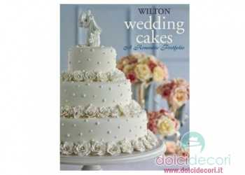 Wedding cakes Wilton