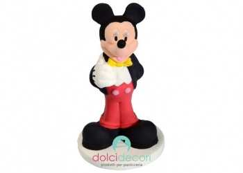 Disney Mickey Mouse per torte